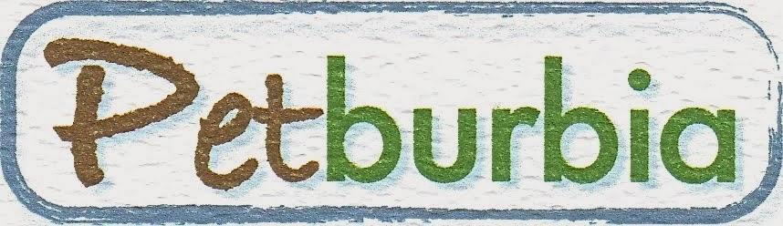 Petburbia