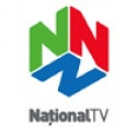 National TV online TV gratis Sopcast