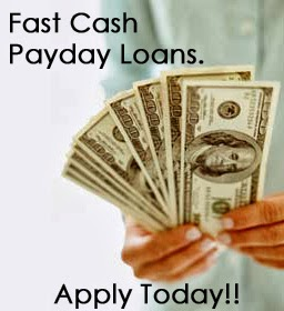Fast Cash For Fast Solutions