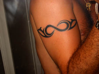 tribal tattoos -106