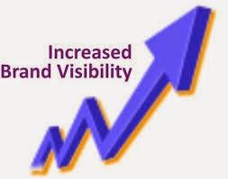 meningkatkan pengunjung dan hasil produk
