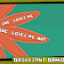 Review: Boy Loves Girl (iPad)