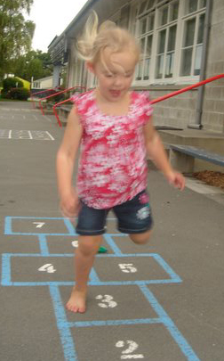 hopscotch torrent