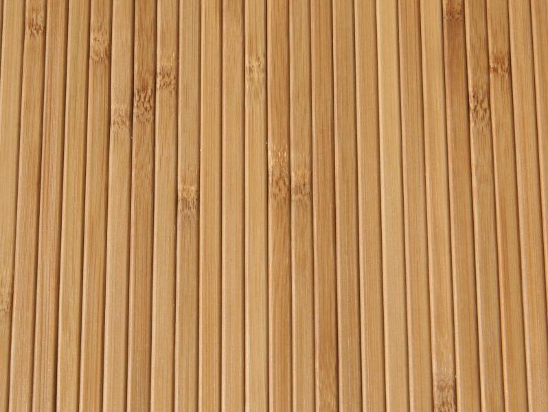 Bamboo Wall Covering - Infokita.bugs3.com
