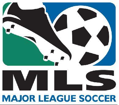 MLS 2013 classement