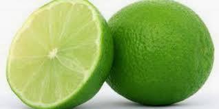 Manfaat Jeruk Nipis Untuk Diet Sehat Alami
