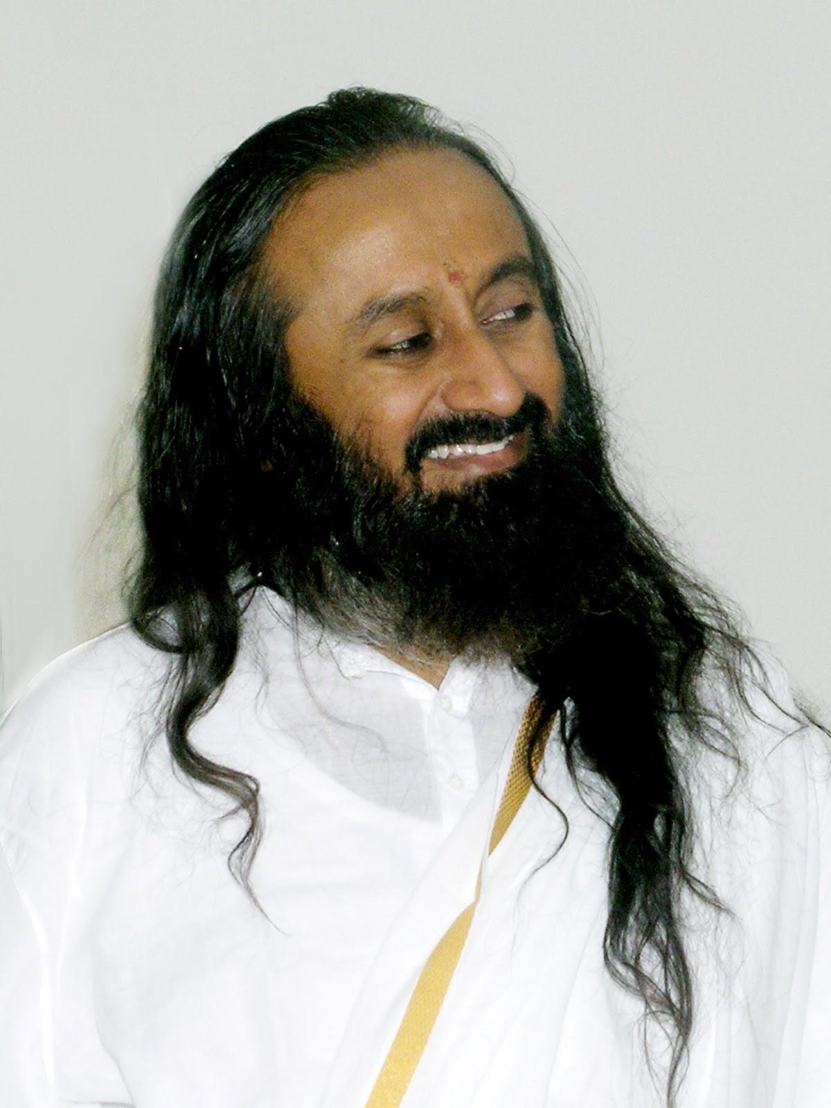 Spiritual India India to Spiritual Leaders