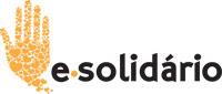 Rede E-Solidário - Solidariedade a um Clique!
