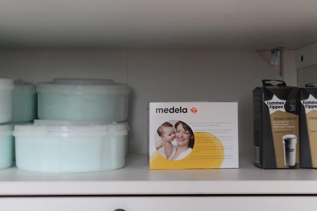 tommee tippee sangenic refills medela steriliser bag tommee tippee perfect prep filter