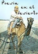 Poesía en el desierto (edición Kindle)