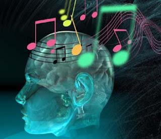 Manfaat Musik Untuk Kesehatan