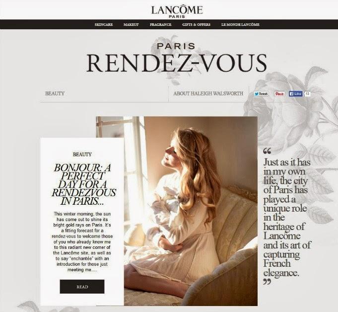 http://www.lancome-usa.com/on/demandware.store/Sites-lancome_us-Site/default/Blog-Start