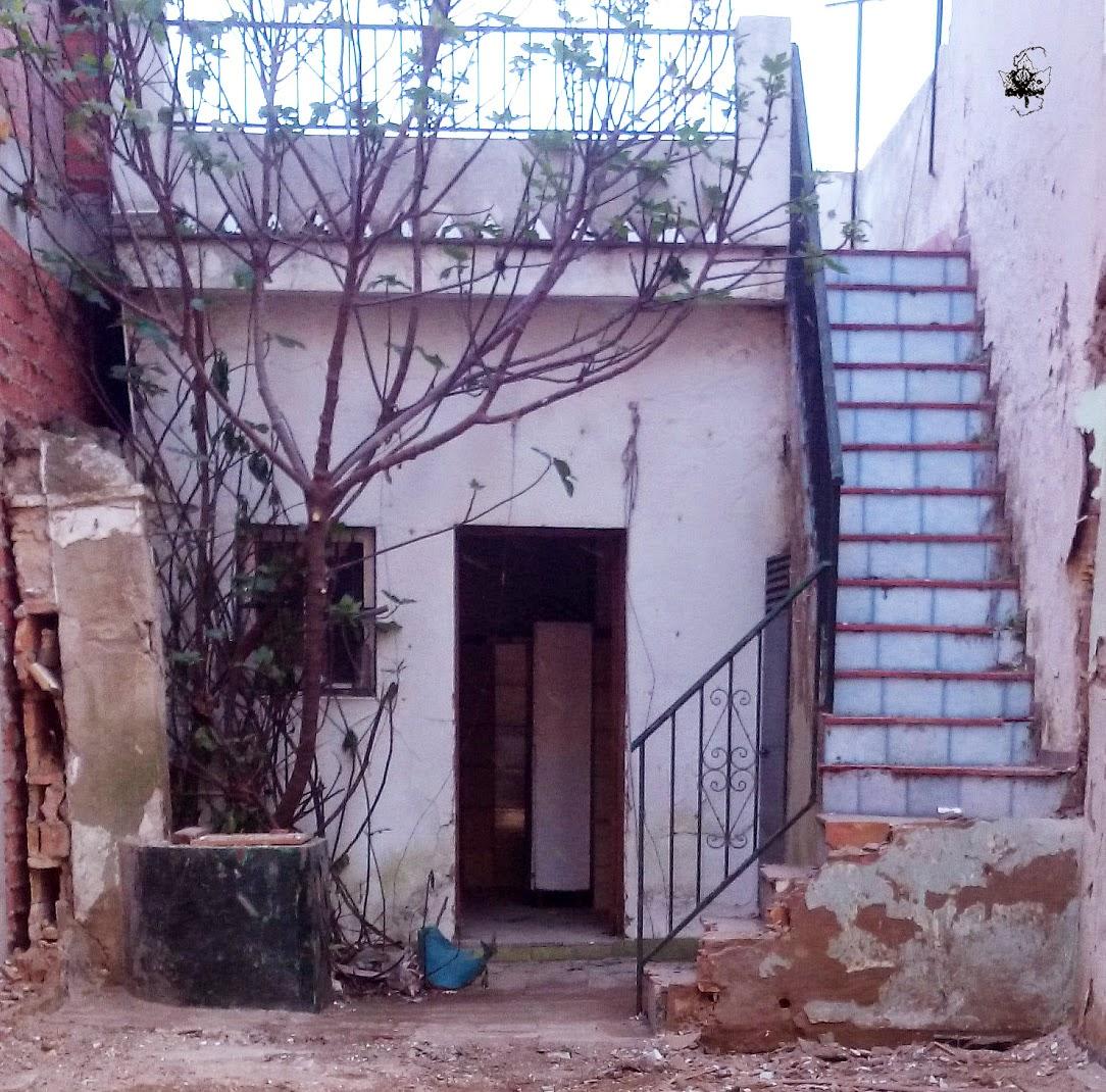 Asociaci n cultural searus pozos en los palacios y - Casas en los palacios y villafranca ...