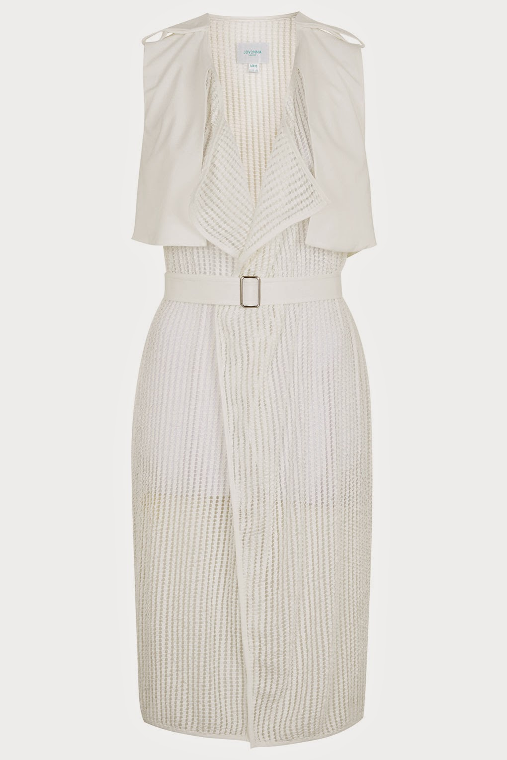 jovonna white dress, white belted dress topshop, white belted dress,