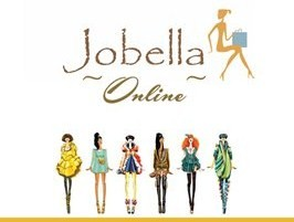 Jobella Vintage and Luxury Consignment