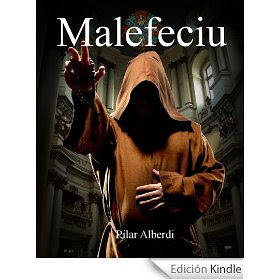 MALEFECIU
