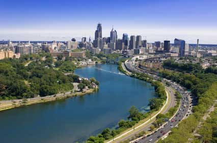 Tourist Attractions in Pennsylvania | Famous Tourist Attractions