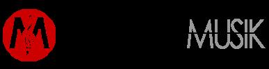 Marcos Musik - Portal de Musicas