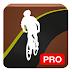 Runtastic Mountain Bike PRO v2.2.1 APK
