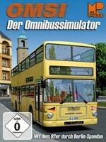 Download OMSI The Bus Simulator PC