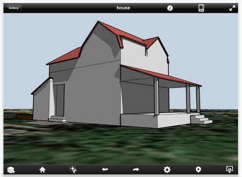 Diseo casa online guardar un plano que en mi opinin ms for Construye tu casa online