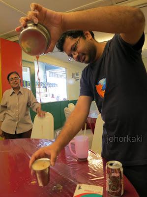 Masala-Tea-Johor-Bahru