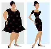 cara diet,cara diet cepat,cara diet,cara diet sehat,cara diet yang benar,cara diet cepat dan sehat,cara diet yang sehat,cara diet alami,cara diet yang baik,cara diet paling cepat,cara diet yang cepat