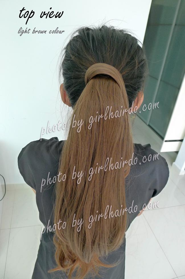 http://2.bp.blogspot.com/-GEeVcOD7lWQ/UU651bFRVlI/AAAAAAAAKi0/xNla-YT6G6Y/s1600/111.JPG