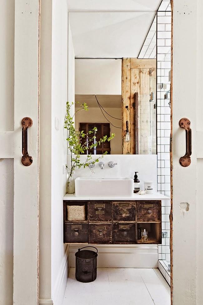 4bildcasa idee per il bagno - Idee per il bagno ...