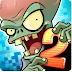 Plants vs. Zombies™ 2 Mod [Unlimited Coins/Gems] مهكرة كاملة