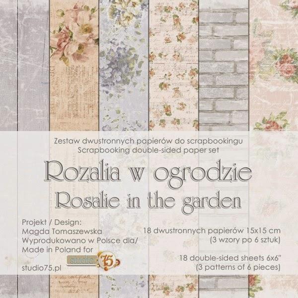 http://scrapshop.com.pl/pl/p/Zestaw-papierow-Rozalia-w-ogrodzie-15x15cm/2043