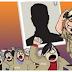 Mobilisasi PNS di Pilkada Pemalang Hanya Isapan Jempol Belaka