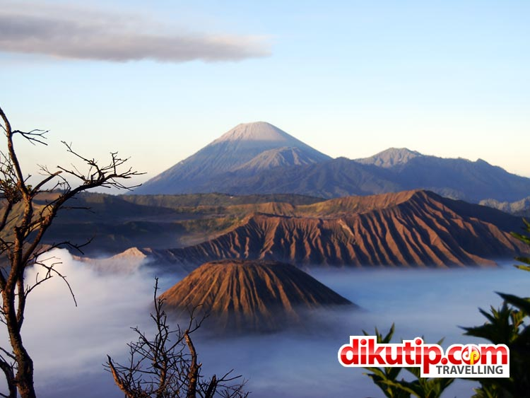 Gunung+Bromo+-+Mountain+Bromo+-+Obyek+Wisata+-+Mountain+Indonesia+-+Gunung+Meletus+-+Gunung+Indonesia+-+Wisata+Gunng+-+Gunung+Terbaik+-+Gunung+Top+-+Gunung+Indonesia+-+Gunung++-+Top+-+Gunung+(2).jpg