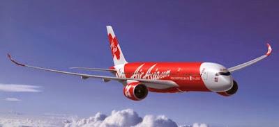 Tips Mendapatkan Harga Promo Tiket Pesawat Murah untuk Mudik Lebaran 2015