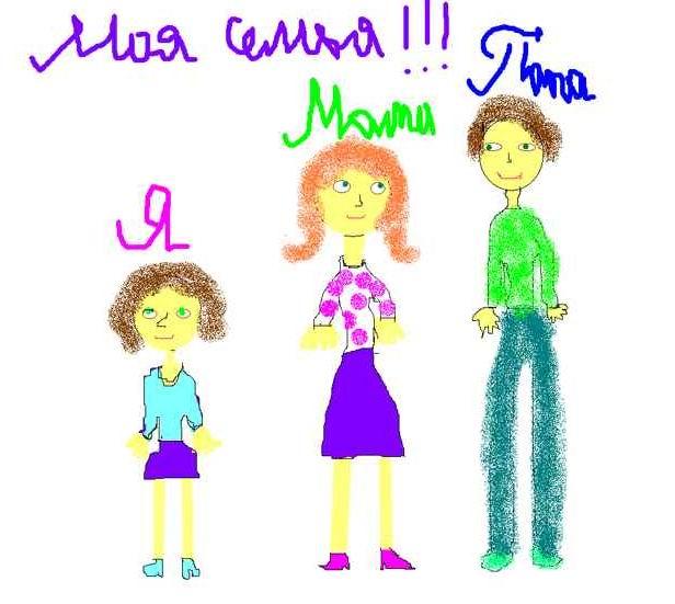 """Байкалята"": Моя семья: http://baikalijta-ds1.blogspot.com/2013/03/blog-post_20.html"