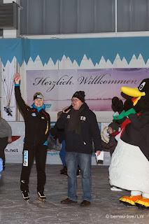 131129 Bernau+on+ice 2668