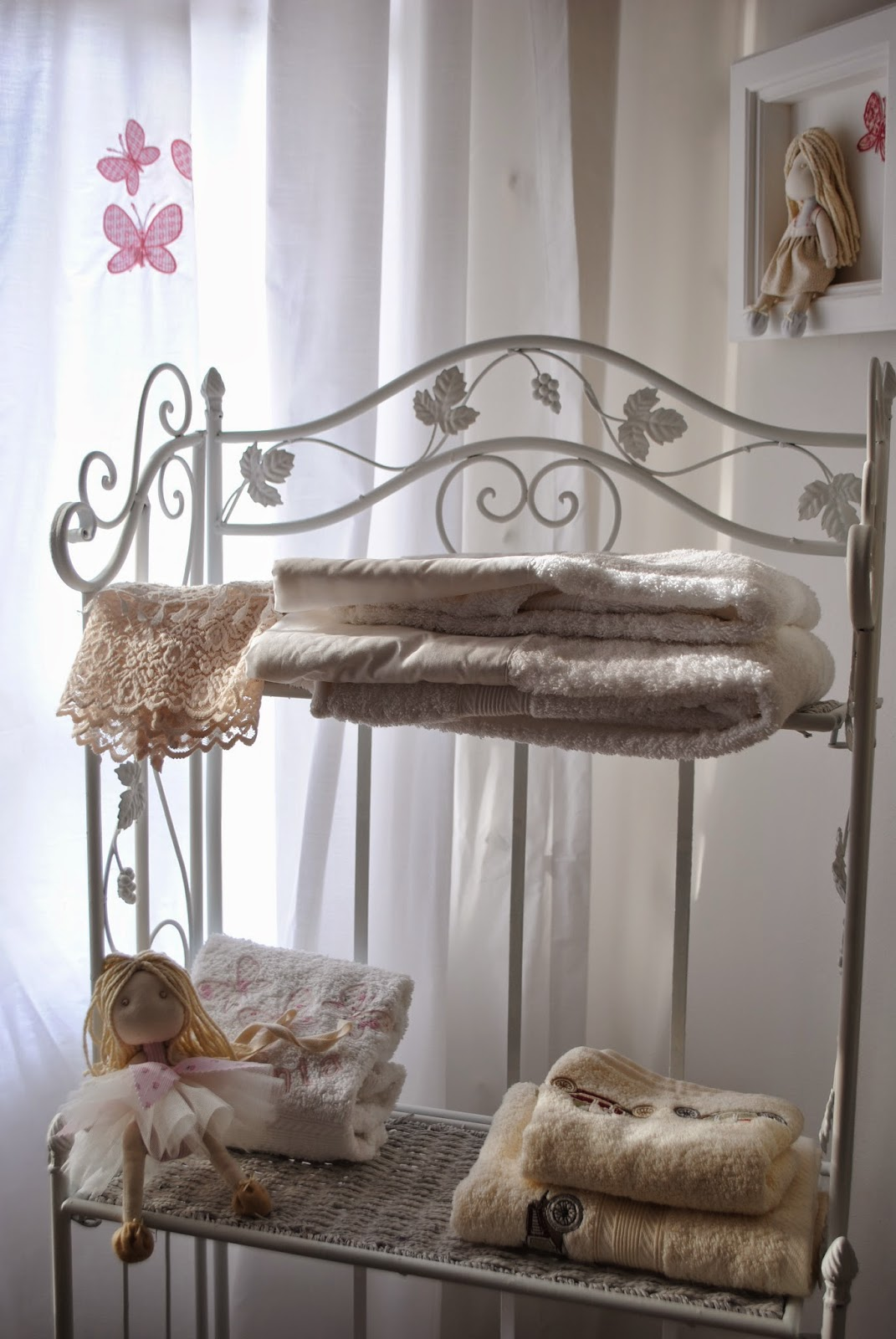 paz montealegre decoraci n muebles normando y provenzal