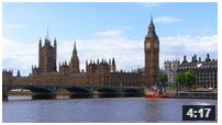 LAVORA A LONDRA IN MENO DI 15 GIORNI