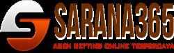 SARANA365