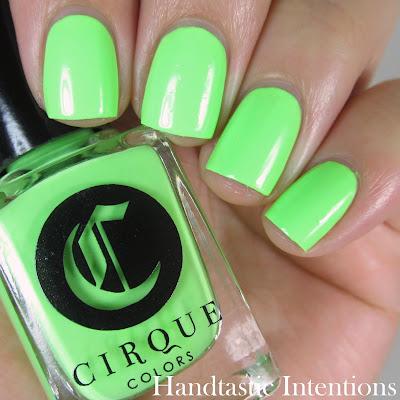 Cirque-Colors-CREAM-Swatch