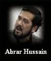 http://www.humaliwalayazadar.com/2014/10/abrar-hussain-fatehpuri-soz-o-salam.html
