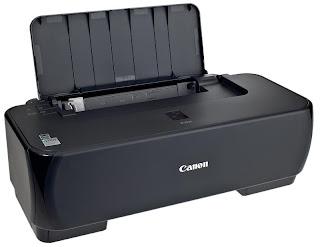 Скачать драйвера для принтера canon ip2700 для windows 8