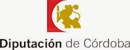 Colaborador Convivencias 2011 y 2016, I Congreso Andaluz 2014