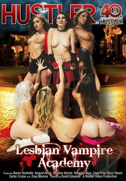 http://www.vampirebeauties.com/2014/11/vampiress-xxx-review-lesbian-vampire.html