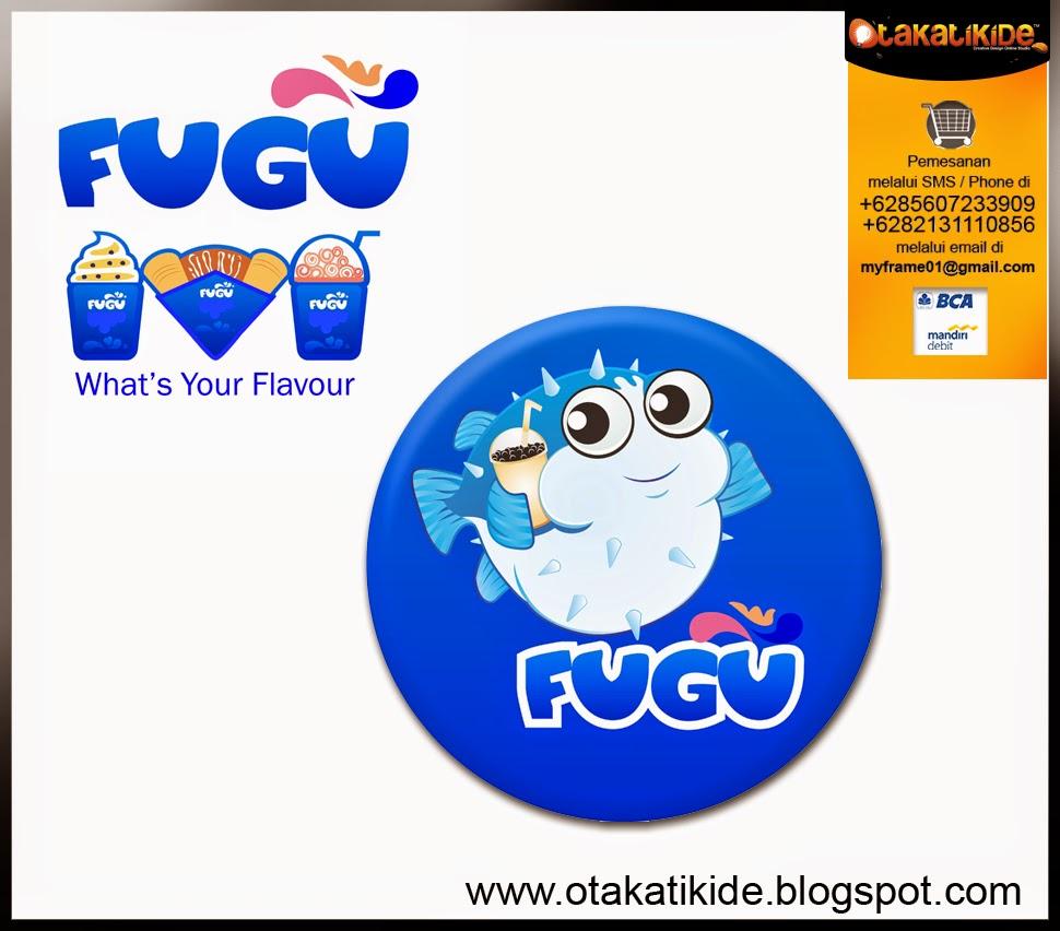 jasa desain grafis desain logo desain mascot jakarta malang surabaya sidoarjo medan batam gresik