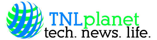 TNLplanet