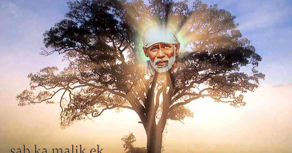 Sai Vrat Katha In Malayalam PDF Shirdi Sai Baba Resources