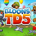 Bloons TD 5 v2.11 (APK-OBB)
