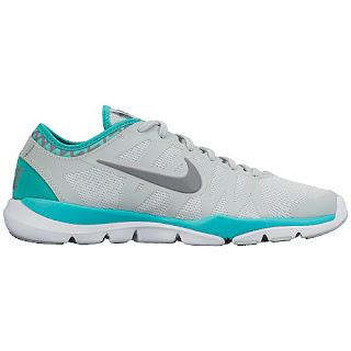 Nike Women's Flex Supreme TR 3 Cross-Training Shoes