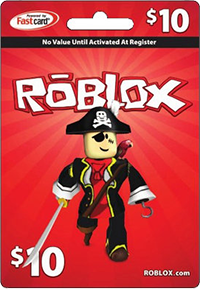 roblox codes gift cards redeem gear robux card code xbox generator 800 dollar pc certificates guides fan walmart offer users